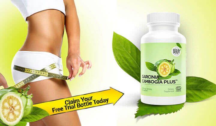 Buy diet pills online india picture 6