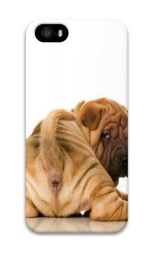 Amazon.com: iPhone 5/5S Case DAYIMM Animals Dogs Funny Shihtzu Wind PC Hard Case for Apple iPhone 5/5S: Electronics http://www.amazon.com/iPhone-DAYIMM-Animals-Funny-Shihtzu/dp/B012WB1MNI/ref=sr_1_229?s=electronics&srs=12235929011&ie=UTF8&qid=1443056100&sr=8-1&keywords=iPhone+5+5S+Case