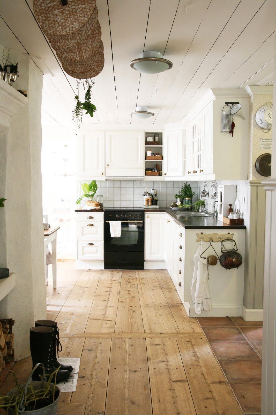 Pin von Anna Watkins auf Dream Home | Pinterest | Innenarchitektur ...