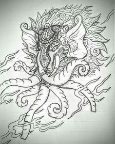 Photo of … auf Pinterest   Octopus Tattoo Design Octopus Tattoos und Octopus, #Design #Octopus #octo …