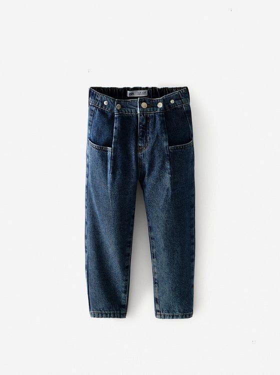 #zarakidspants #slouchy #jeans #snapsJEANS SLOUCHY SNAPS ,  JEANS SLOUCHY SNAPS ... ,  #Jeans #Slouchy #SNAPS #snapsJEANS #zarakidslogo #zarakidspants