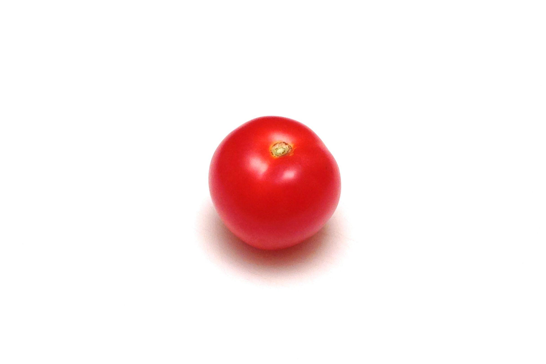 Cómo Pelar un Tomate en Sólo 1 Minuto (HD)