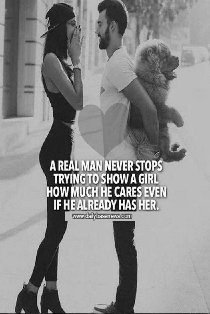 Καλύτερα dating αποσπάσματα αγάπη