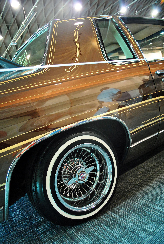 lifestyle car club gold dust woman lifestyle car club pinterest. Black Bedroom Furniture Sets. Home Design Ideas