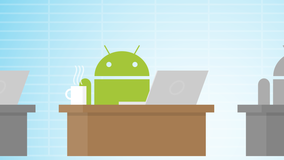 Google Launches Android Studio 2.0 With Improved Android