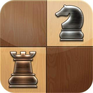 Kostenlos Spielen App