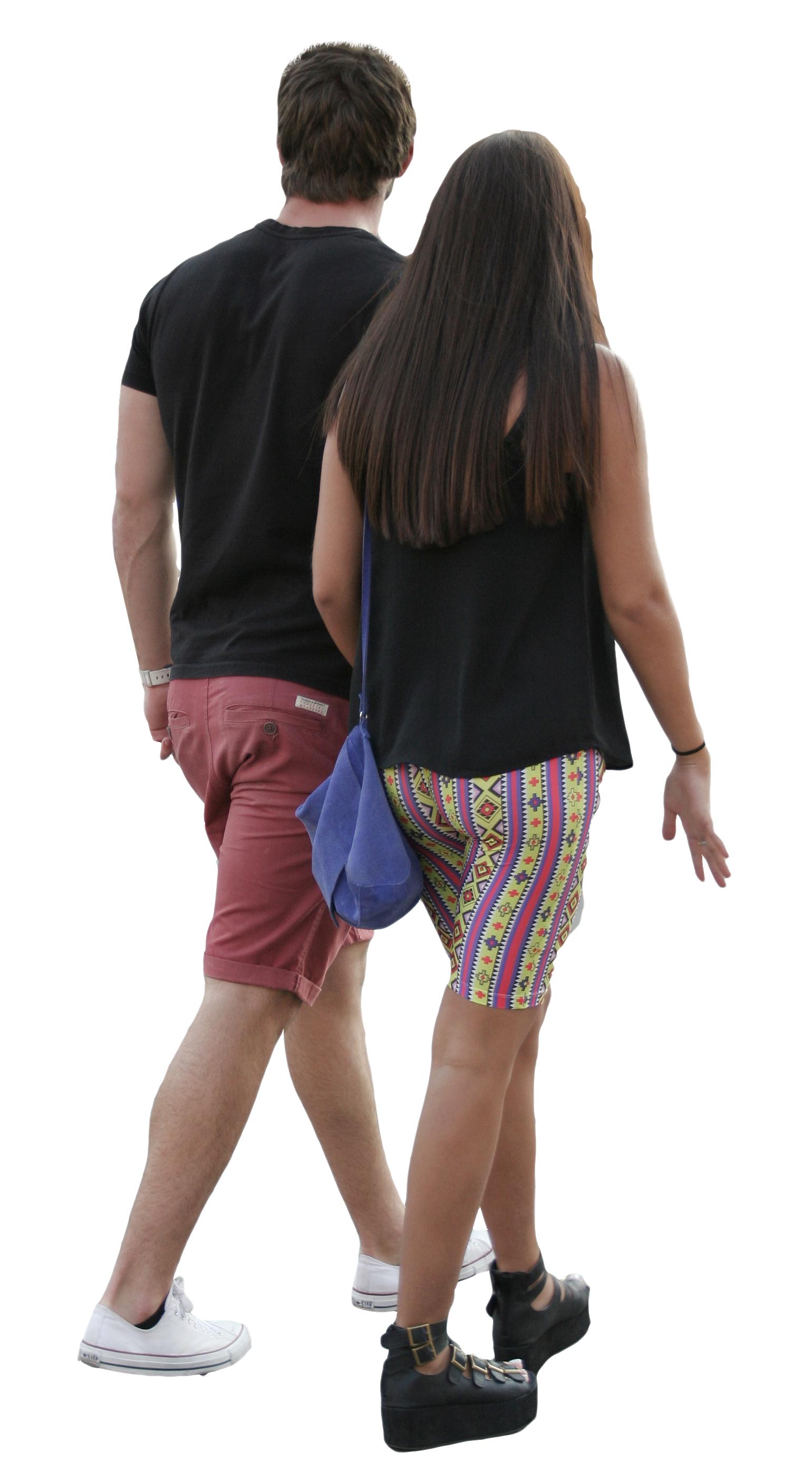 Pin On Couple Png