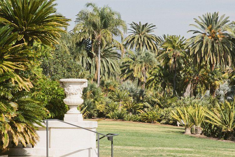 A Visit To Huntington Gardens Pasadena Ca Garden Pasadena