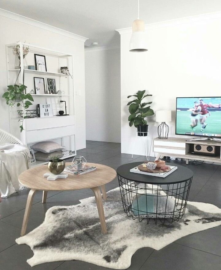 Kmart Home, Living Room Ideas Kmart