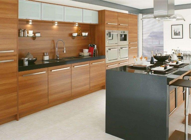 25 Inspiational Kitchen Design Ideas For 2018 Kitchen Design