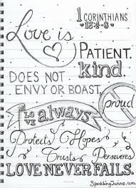1 Corinthians 13 Coloring Page Google Search Scripture Doodle