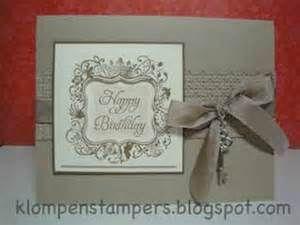 stampin up elementary elegance images - Bing Images