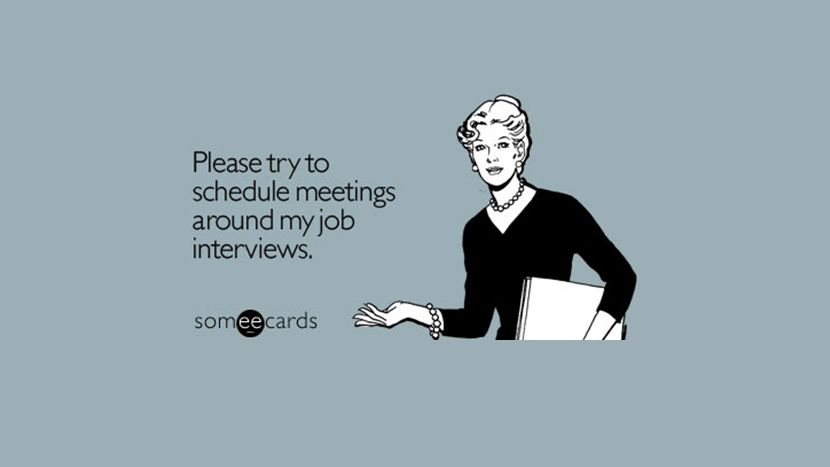 43 Sarcastic Quotes For Annoying Boss Or Colleague In Your Office Work Quotes Funny Boss Quotes Funny Sarcastic Quotes