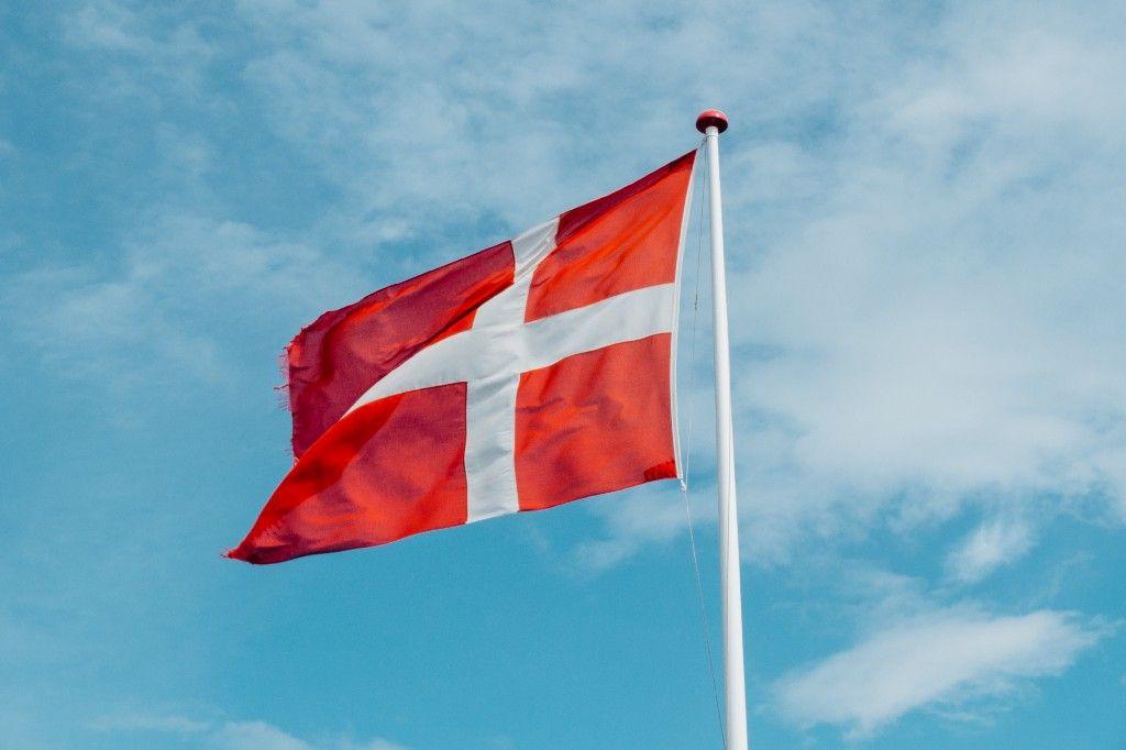 Are Scandinavian Economies Socialist No They Are Free Market Economies And Social Democracies In 2020 Denmark Work Culture Emerald Isle
