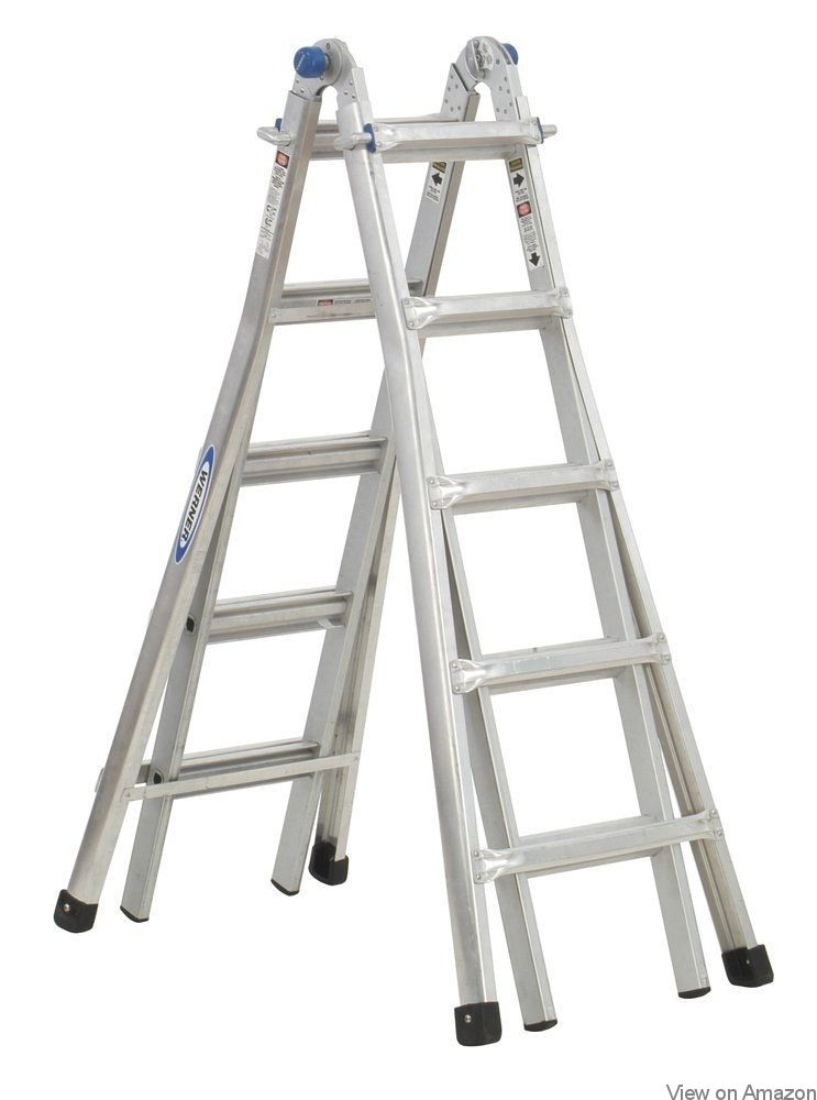 Cool Top 10 Best Telescopic Ladder In 2017 Reviews Check More At Http Www Hqtext Com Top 10 Best Telescopic Ladder Revi Multi Ladder Ladder Aluminium Ladder