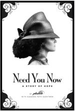 Plumb – Need You Now: a Story of Hope http://www.henkjanvanderklis.nl/2014/09/plumb-need-now-story-hope/