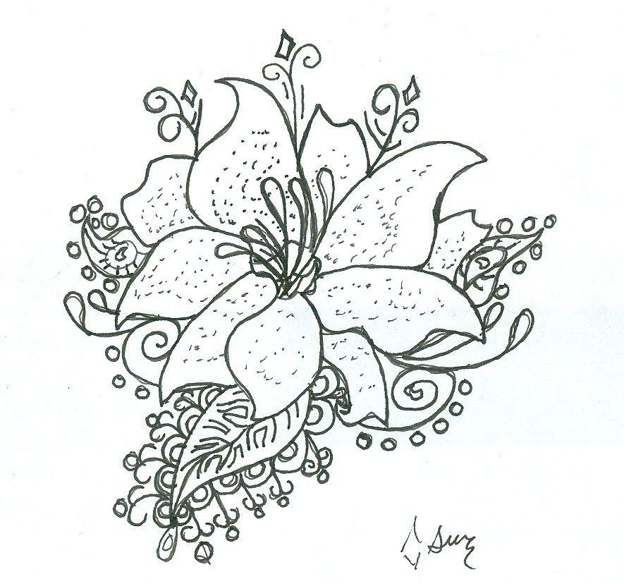 henna designs template Henna Tattoo Design Templates For Hand - tattoo template