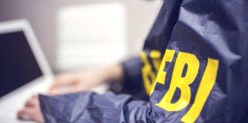Cibercriminales más buscados por el FBI -...