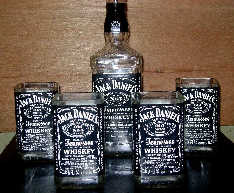 Possible ways to preserve jack labels cut jack bottle httpwww possible ways to preserve jack labels cut jack bottle http arubaitofo Choice Image