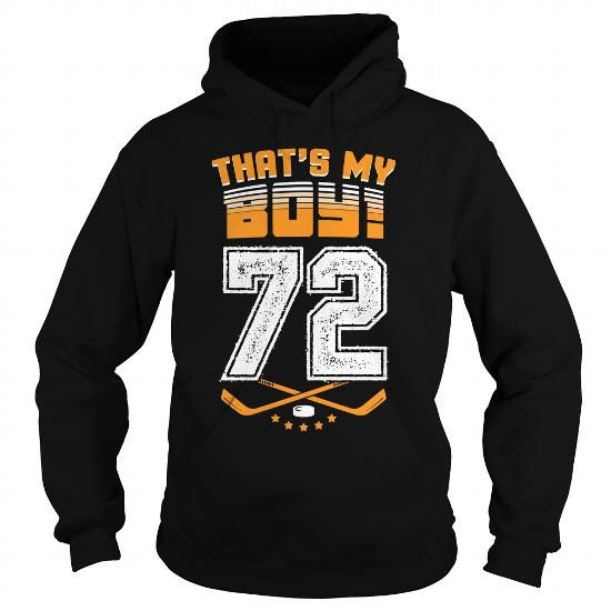 Thats my boy hockey number 72 #Hockey