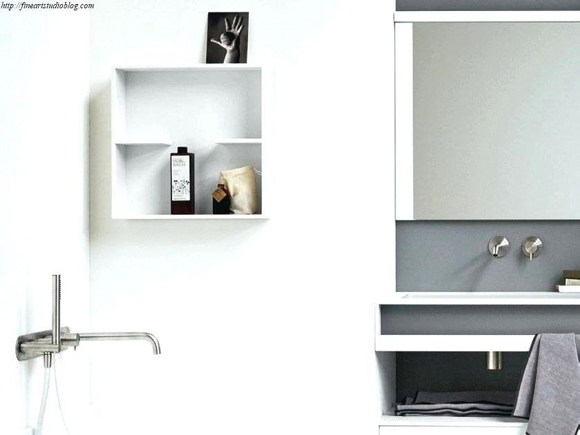 43++ Bathroom wall cabinet under 50 dollars custom