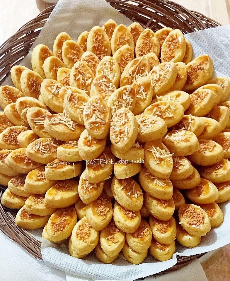 Kastengel Ala Emak By Ikayuniarti Https Www Langsungenak Com P 52289 Bahan A 400gr Blueband Cake Cookies Resep Masakan Kue Kering Mentega Kue Kering
