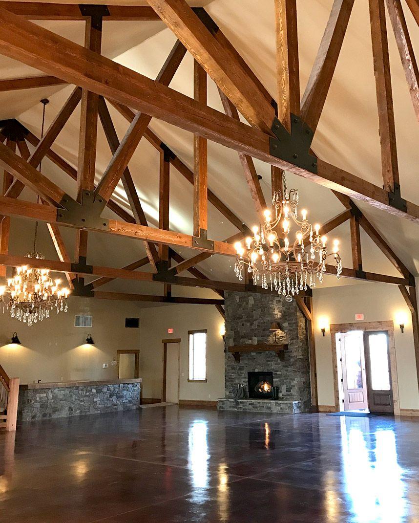 Rustic Oklahoma Wedding Venues Part 2 Oklahoma Wedding Venues Winter Barn Weddings Event Venue Design