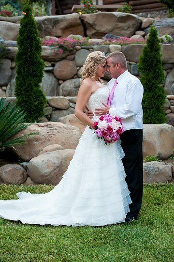 Photo from Trisha + Jimmie | Wedding collection by Reece and Katrina Photographers