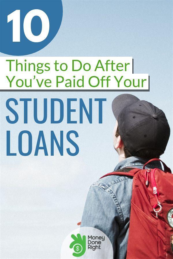 payday loans Newport TN