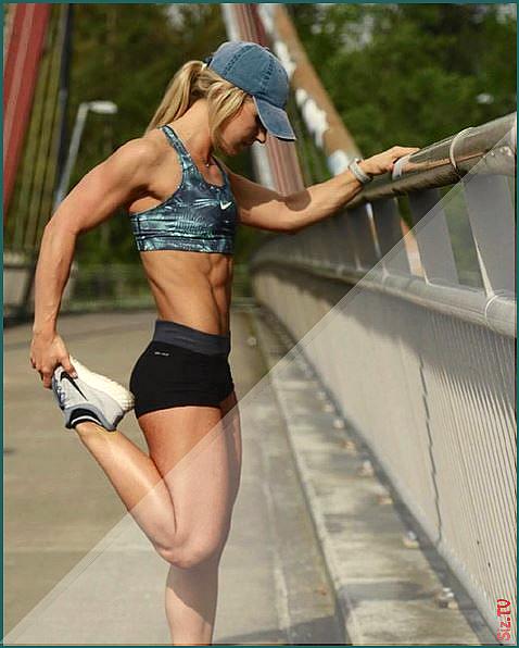 Foto Gesundheit und Fitness Fitness Motivation Fitness und Gesundheit Fitness Stayfi   25  Foto Gesu...