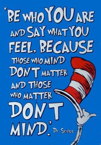 Dr Suess Comparetoptravel Com With Images Seuss Quotes Dr
