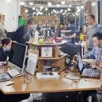 Se achando na agência – escolha o cargo certo para trabalhar