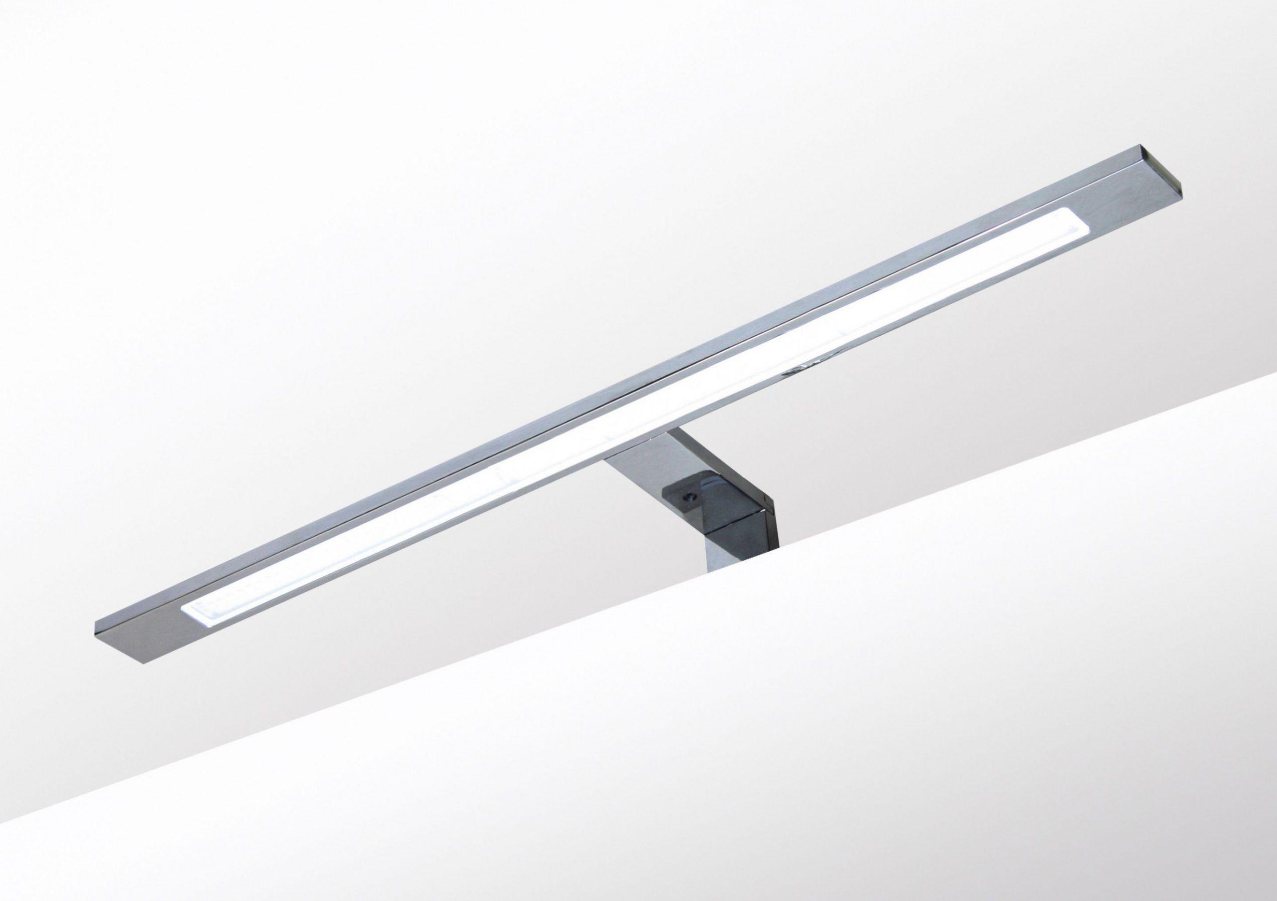 15 Kuchenlampe Led Ideen In 2020 Schone Badezimmer Kuchenlampe Led Lampe