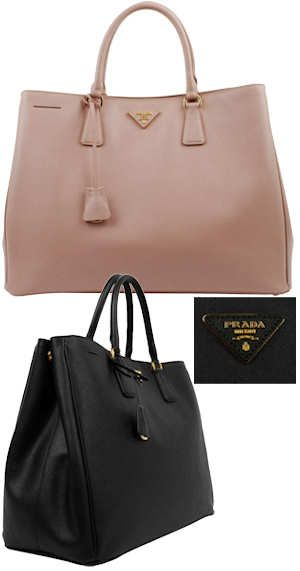 17edc3f5172ad9 Prada Saffiano Lux Tote....my next bag purchase! I think i will put Chanel classic  flap bags on the backburner for now. Soooooon i will get my hands on you.