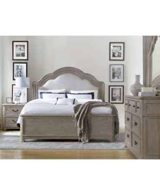 Custom Macys Bedroom Sets Concept