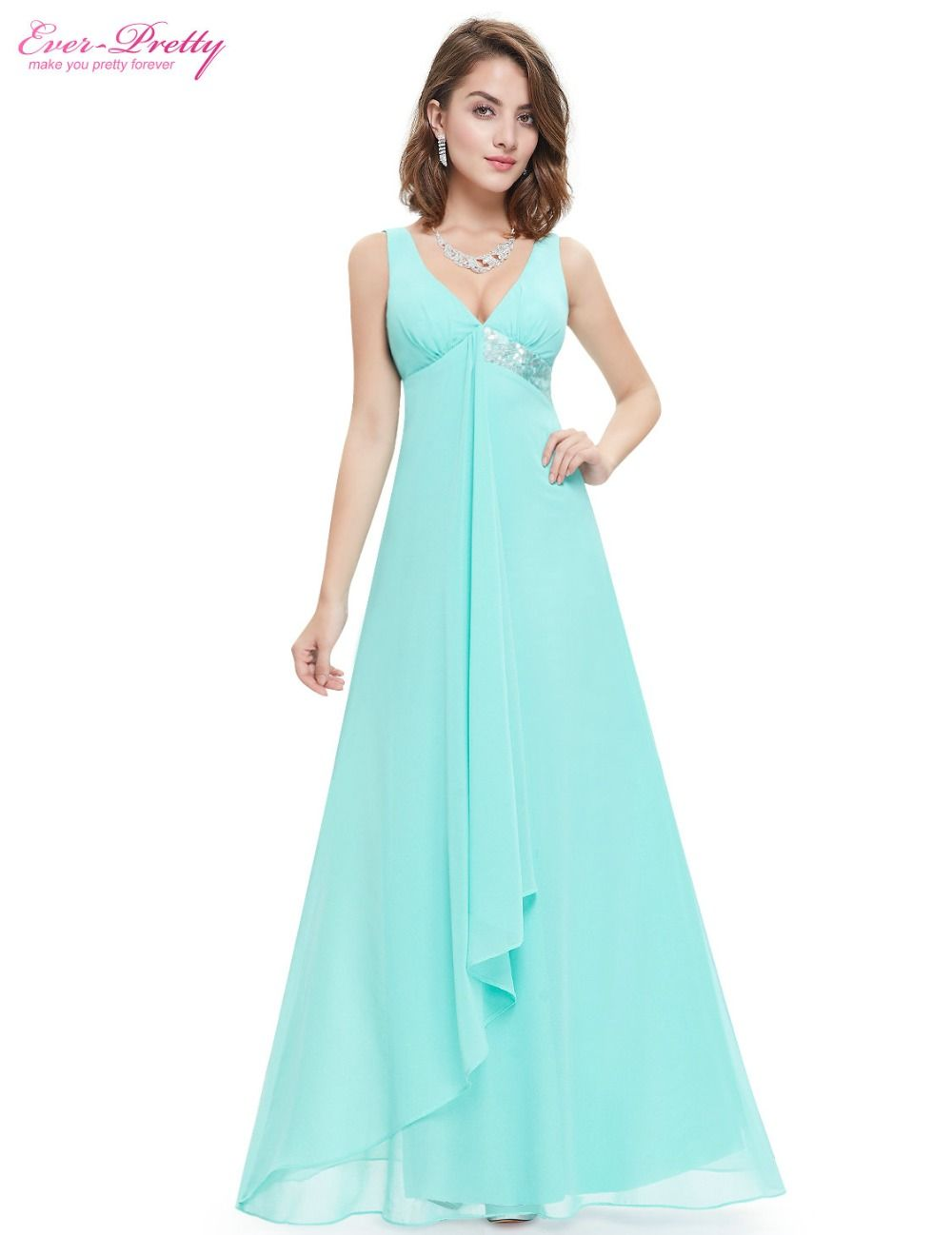 Charmant Royal Lila Prom Kleider Bilder - Brautkleider Ideen ...