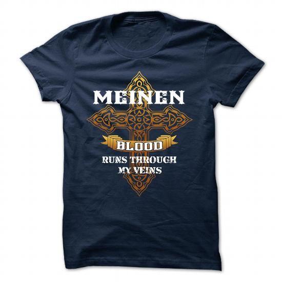 MEINEN - #logo tee #tshirt feminina. MEINEN, cropped hoodie,burgundy sweater. BUY NOW =>...