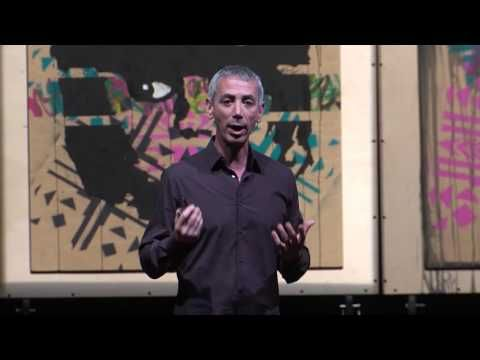 How To Open Up The Next Level Of Human Performance Steven Kotler