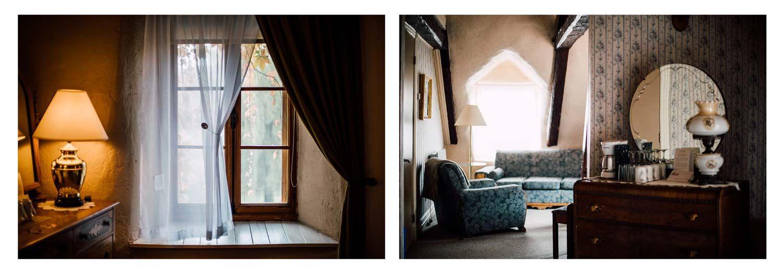 Quebec L Ete Indien En Chaudiere Appalaches Home Decor Home Furniture