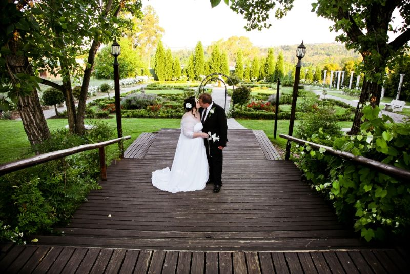 Beautiful Wedding Near Lanseria In Gauteng Summer Wedding Photos Beautiful Wedding Venues Beautiful Weddings