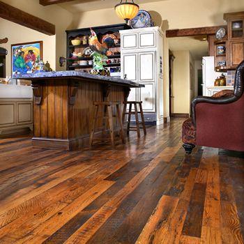 Mix Match Hardwood Love The Floors My Diy Wish List