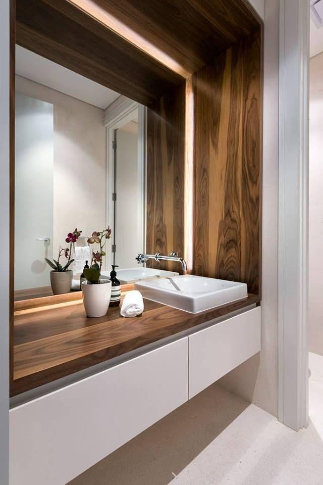 13055570_961713767258427_5169369852229647181_N 640×960 Enchanting Designer Bathrooms Perth Design Ideas