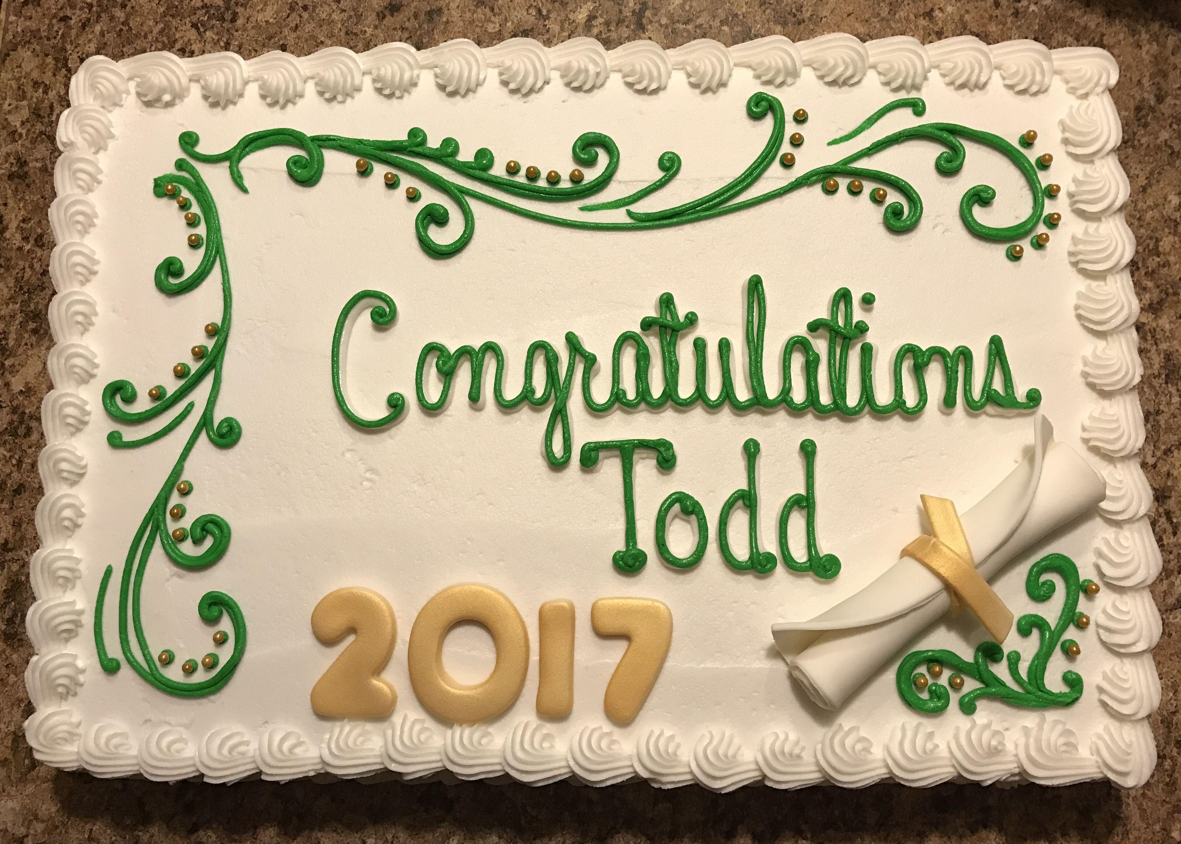 Graduation Cake Graduation Cakes Graduation Sheet Cakes