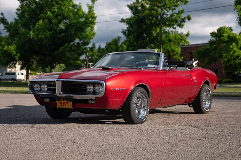 Charcoal Blue 1965 Gto Hardtop Ultimategto Com Pontiac Gto 1965 Pontiac Gto 1965 Gto