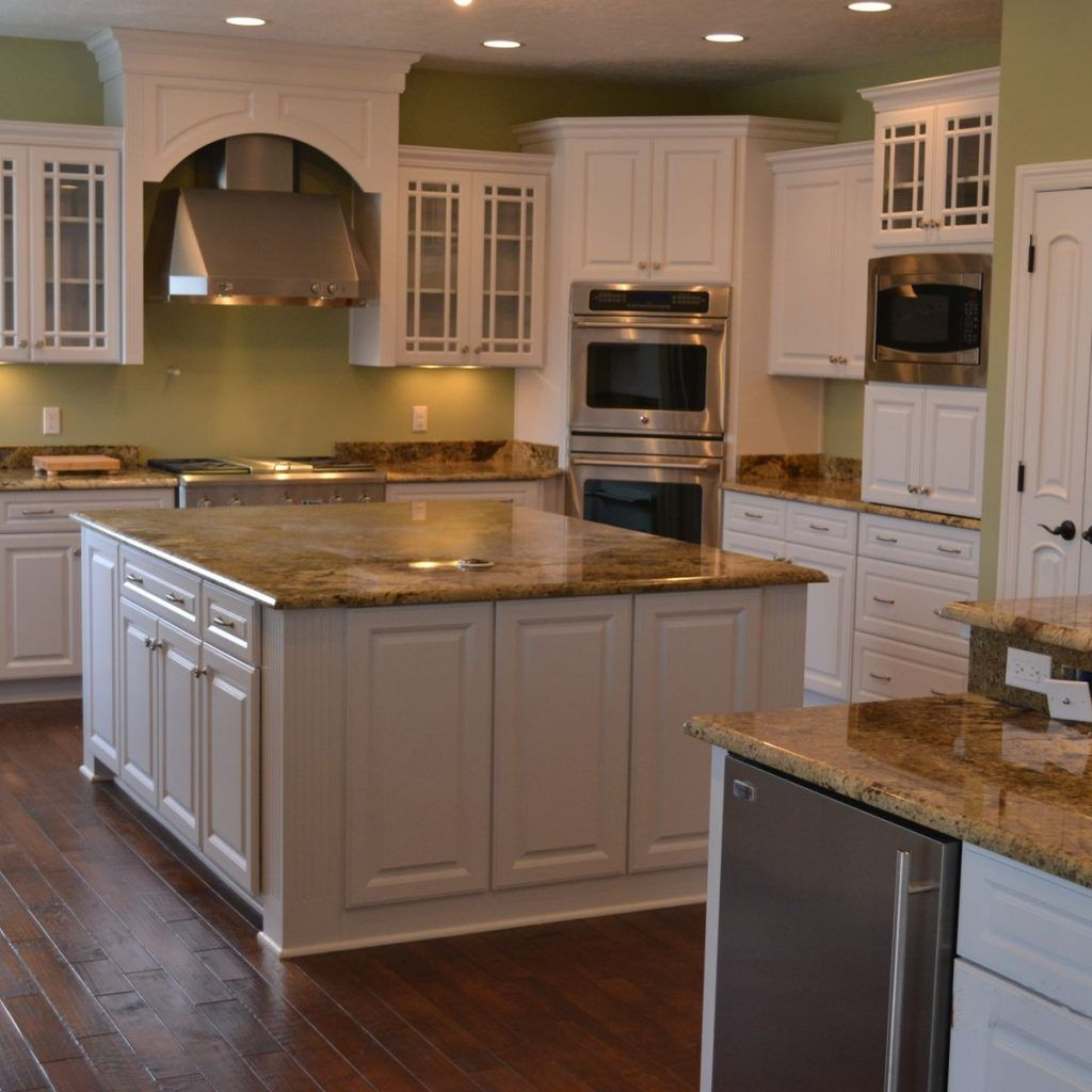 Kitchen Cabinets Pittsburgh Pennsylvania | Kitchen Cabinets | Pinterest
