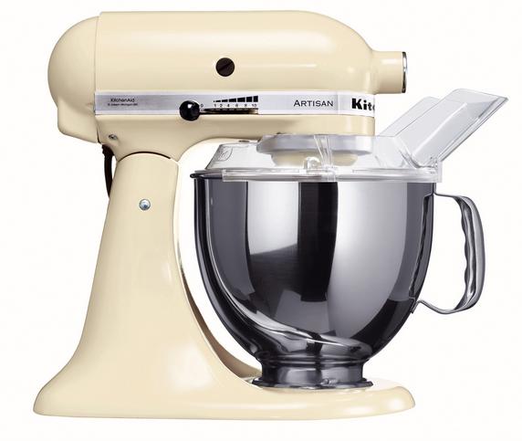 Tuesday Ten Spice Up Your Kitchen Kitchen Aid Mixer
