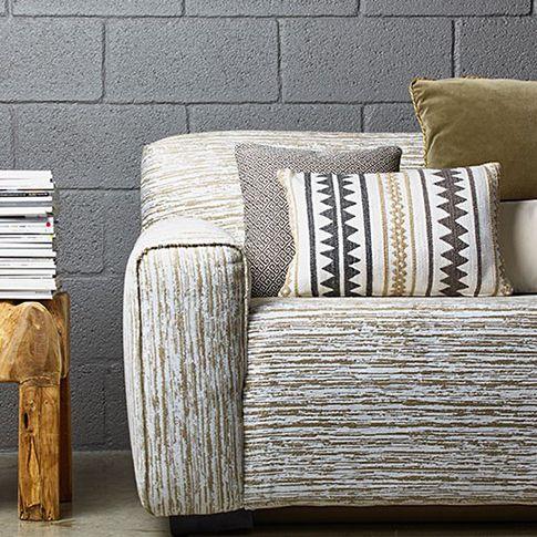 Telas de james malone fabrics para tapizar latorredecora - Telas rusticas para tapizar ...