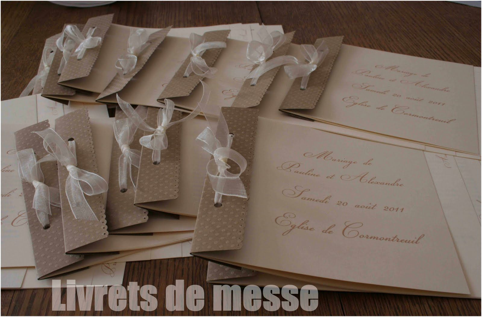 1000 images about livret mariage on pinterest search tossed and fan programs - Modle Livret De Messe Mariage
