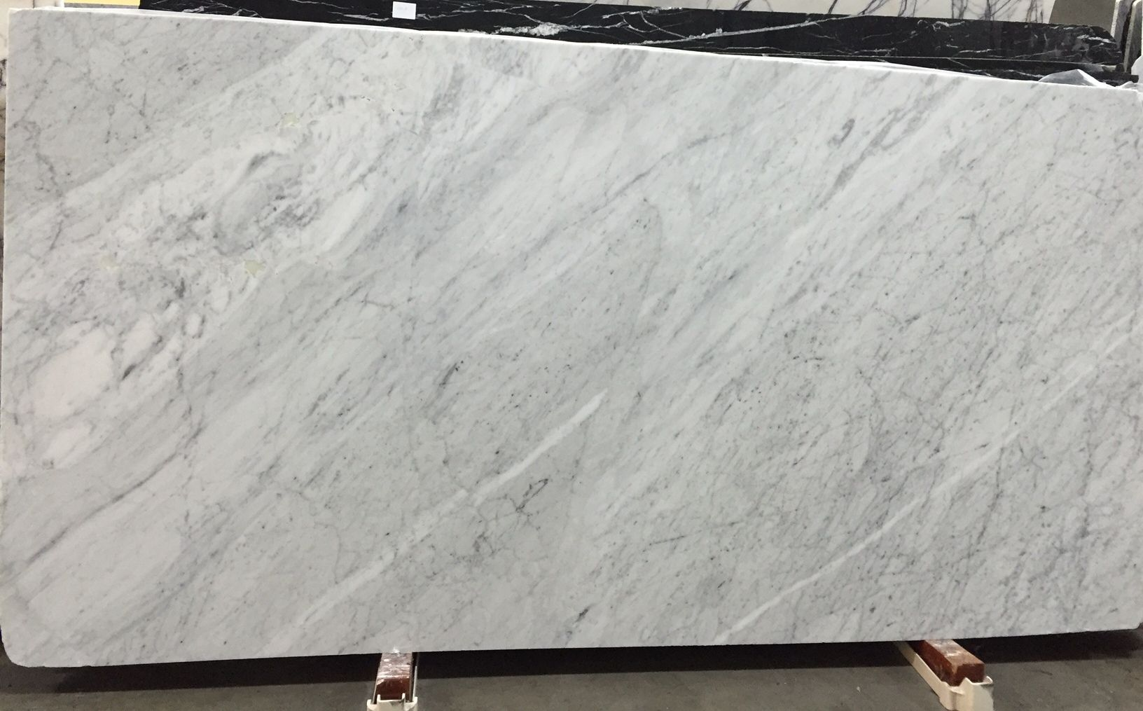 Specials Natural Engineered Stone Slabs Clearance Engineered Stone Stone Slab Slab