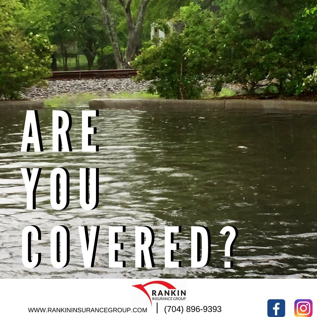 Flood insurance is separate from homeowners insurance do
